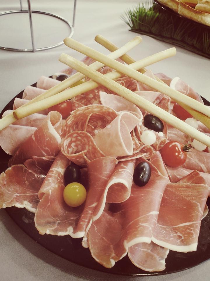 jambon-buffet-atelier-des-mets