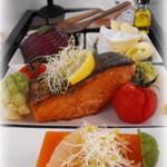 plat-cuisine-traiteur-coffrer-elegance-atelier-des-mets-van-ahn