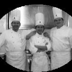 Moi-les-Chefs-300x230