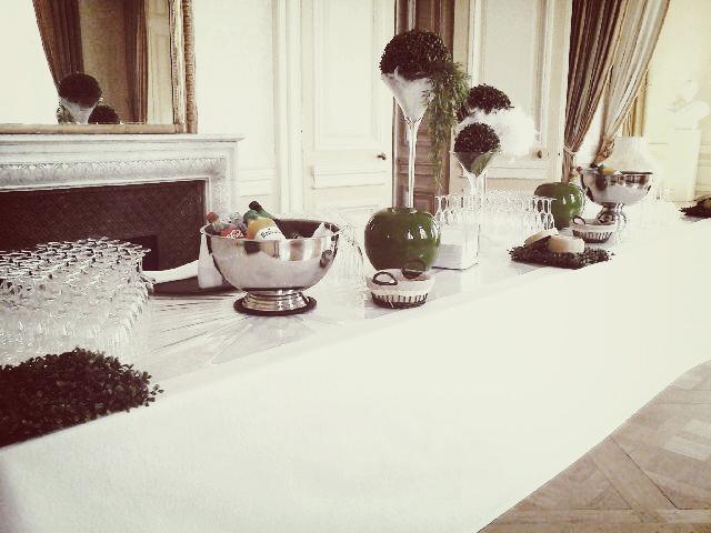mariage-3-atelier-des-mets-van-ahn-fortinjpg