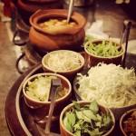 streetfood_bangkok