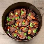 boeuf-carottes-640