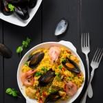 paella-comme-en-espagne